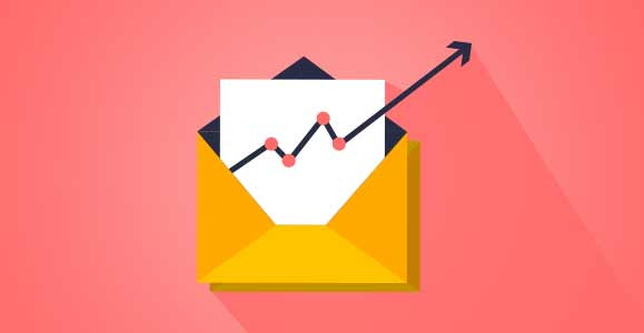 B2B Email Lists - InfoDepots