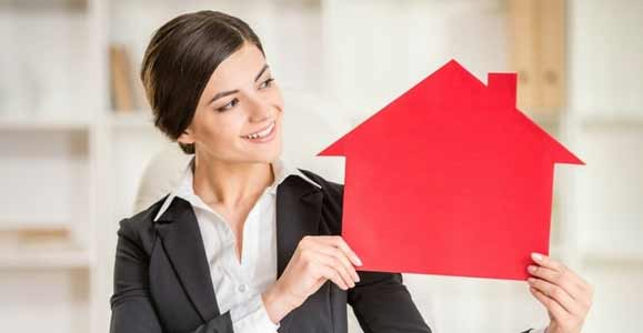 Real Estate Agents Email List - InfoDepots
